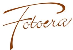 Fotoera